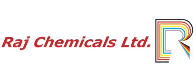 Raj Chemicals Ltd.